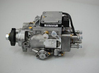 43753-pompa-injectie-bosch-vp30-ford-transit-2-0-si-2-4