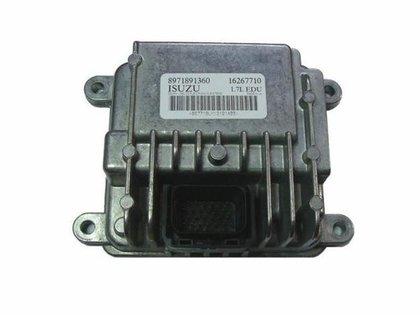 calculator-pompa-injectie-opel-astra-1-7-dti