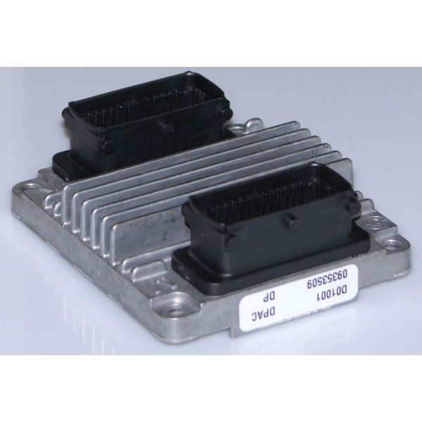centralita-ecu-opel-09353509-hsfi21-hibrida-opel-16-14-z16xe-z16se-z14xe